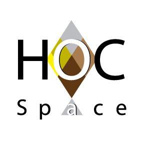 HOCSPACE